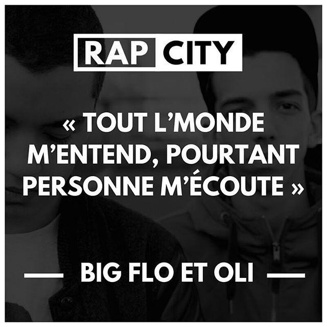 #punchline #bigfloetoli #rap #rapfrancais