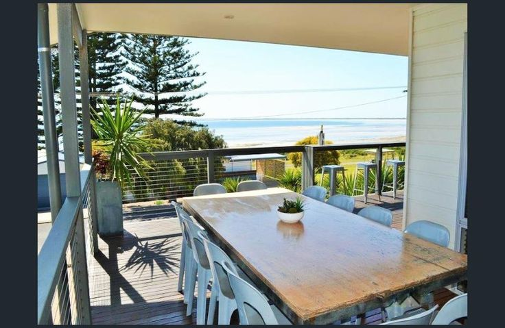 56 Esplanade Point Turton SA 5575 - House for Sale #120894553 - realestate.com.au