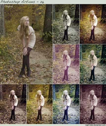 14.free-photoshop-actions