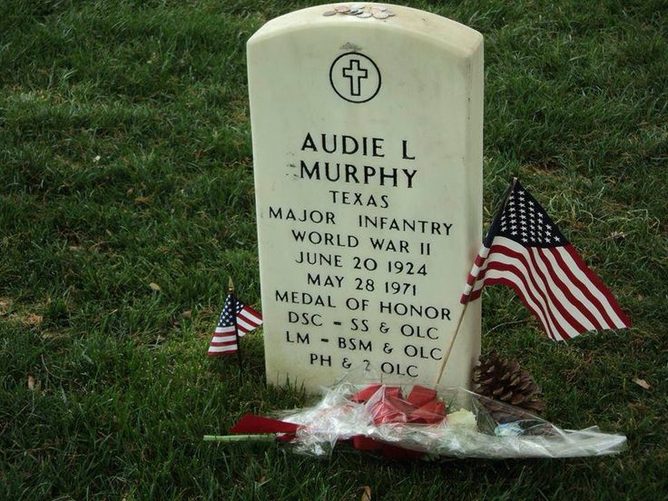 Pin By Linda Sherrin On A Audie Murphy To Hell Amp Back