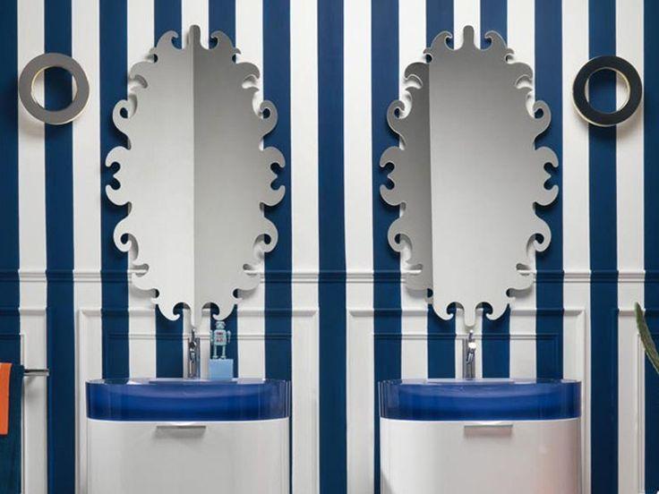 Bathroom Mirrors Jhb 25 best bathroom mirror images on pinterest | bathroom mirrors