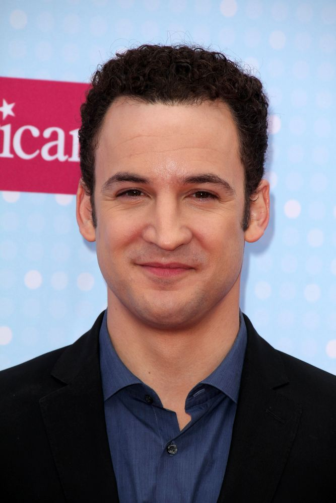 Ben Savage has joined season two of the CMT series Still the King. What do you think? Are you a fan of the sitcom?