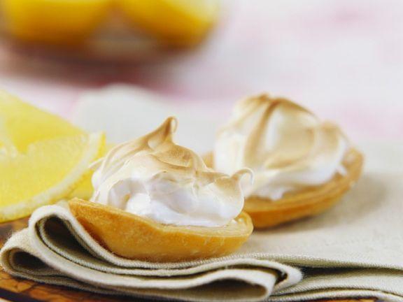 Die besten 25+ Torteletts Ideen auf Pinterest Aprikosenkuchen - gruß aus der küche rezepte