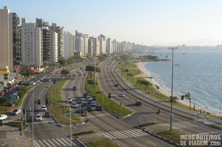 Florianópolis SC <3