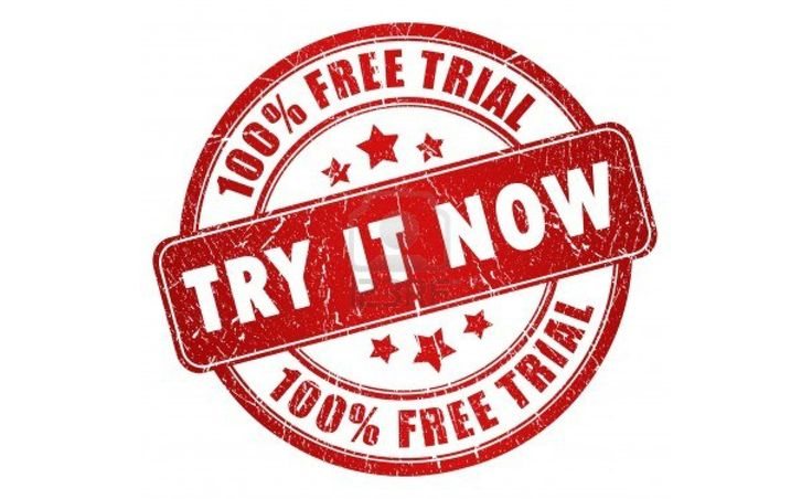 60 DAY FREE WEB HOSTING: No credit card required & instant activation. #hosting  #freetrialhosting  #creditcardrequired