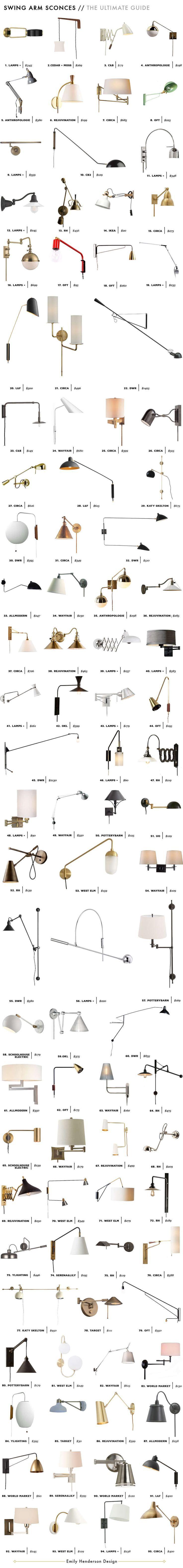 241 besten Product Design Bilder auf Pinterest