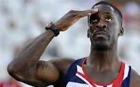 British olympic athletes 2012 - Google Search