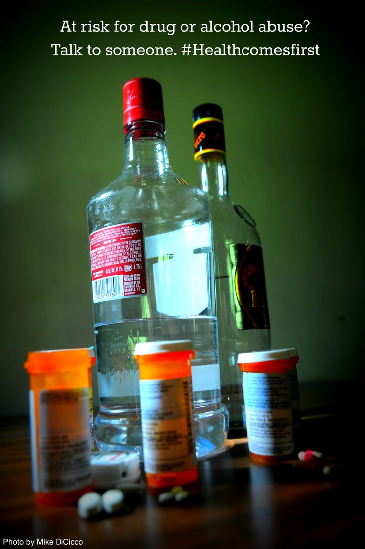 alcoholism 11 Type i and type ii alcoholism: an update c r obert c loninger, md, s ören s igvardsson, p hd, and m ichael b ohman, md a commonly cited alcoholism typology, the type itype ii typology, was developed from the.