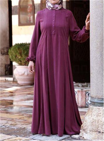 SHUKR UK | Alexia Dress  medium in this colour