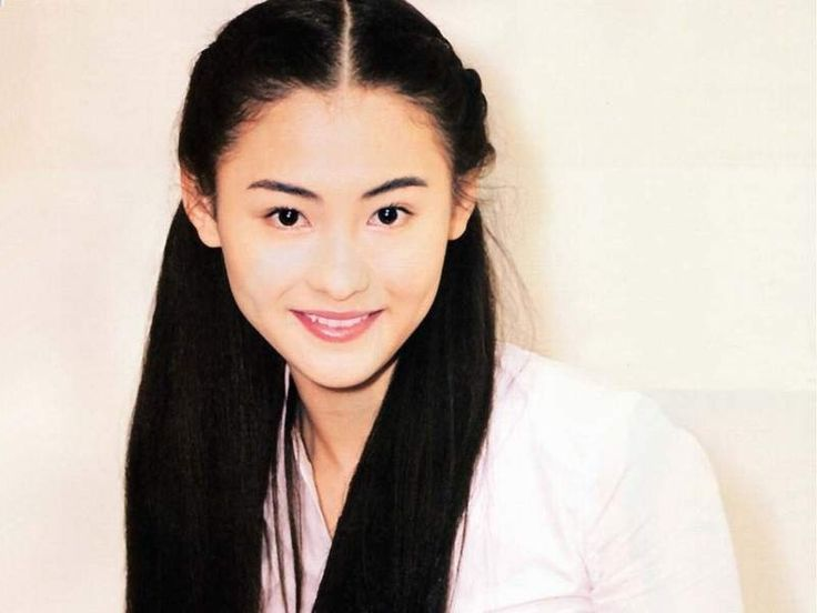 Cecilia Cheung  HD Wallpapers