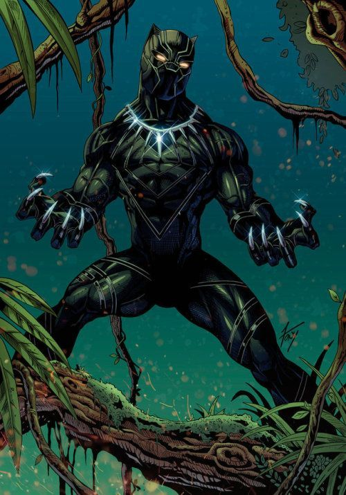 3580f236f51 Papel de parede wallpaper para celular Pantera Negra Wakanda Marvel  marvel   panteranegra  wakanda