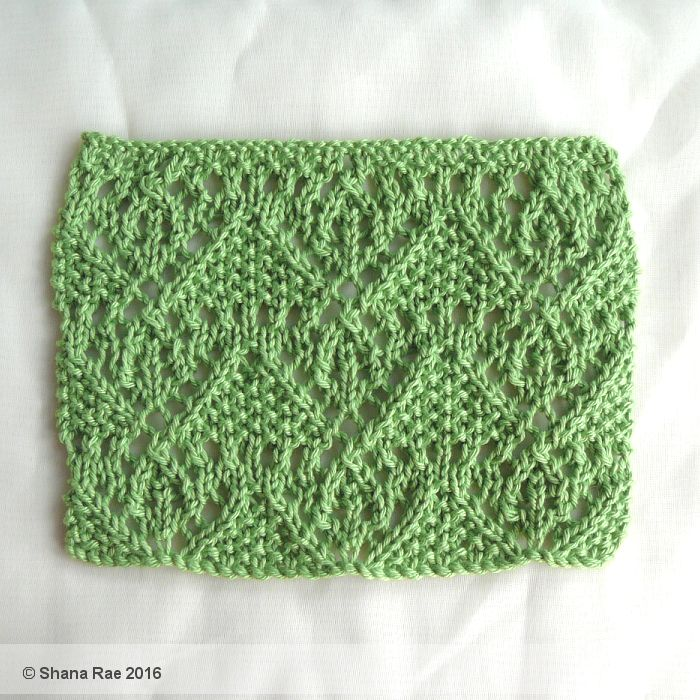 Best Knitting Stitch Dictionary : 362 best images about Knit Stitch Dictionary on Pinterest