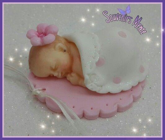 Cake Decorating Classes El Paso Tx : 17 mejores imagenes sobre BABY SHOWER PASTA FLEXIBLE en ...