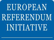 European Referendum Initiative