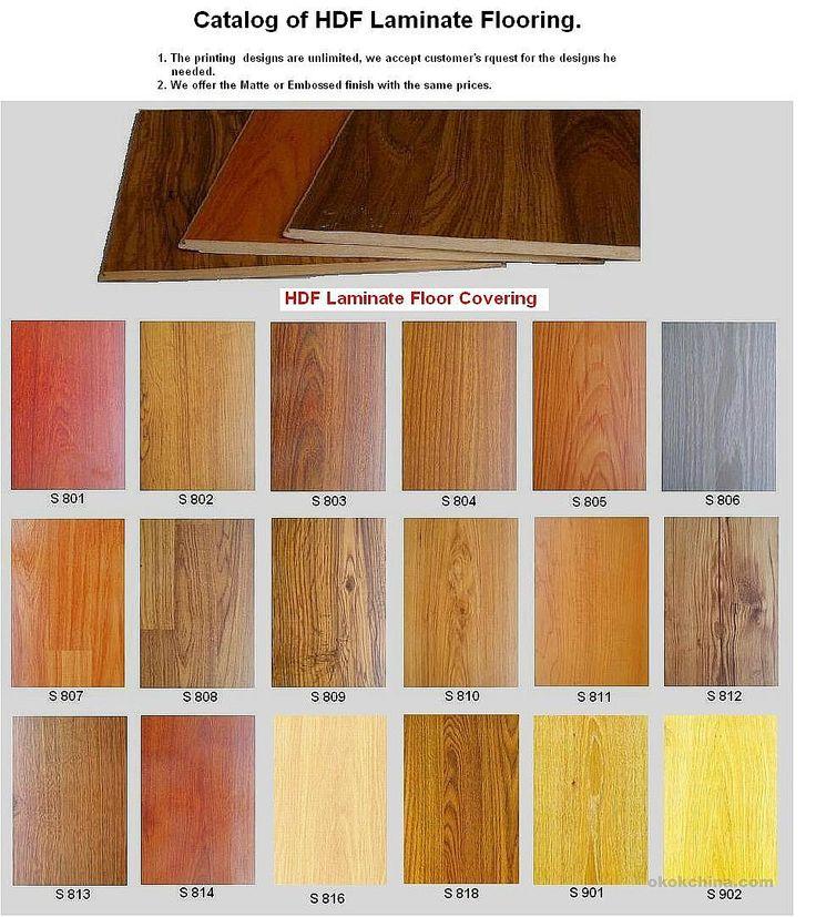 floor pvc wood - Google keresés