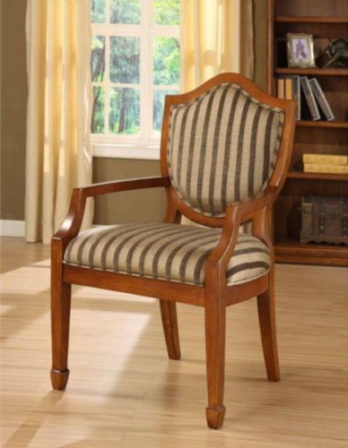 110 best images about Chairs on PinterestUpholstery Dining
