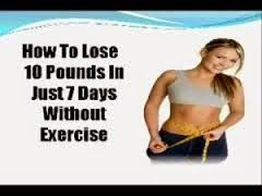 How to lose weight fast - 1 kg per week - easy and natural methods --- Proper Dieting tips ----fat loss tips , safe way to lose weight , what is venus factor , how to lose weight naturally fast , the venus factor reviews , the venus factor diet , meal planning for weight loss , the venus factor scam , venus factor weight loss , diet lose weight fast , healthy weight loss programs , losing weight healthy , foods you should not eat