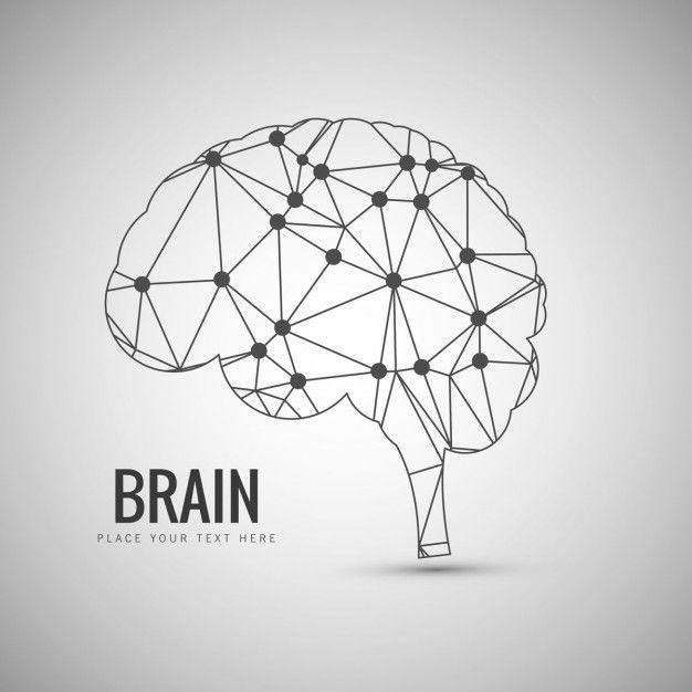 Design Cérebro Lineal