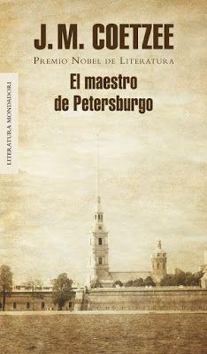 Un novelista ruso exiliado regresa a San Petersburgo para conocer las circunstancias que rodean la muerte de su hijastro Pavel. Obsesivamente asediado por el recuerdo, se ve inmerso en la violencia revolucionaria de 1869. J. M. Coetzee, premio Nobel de Literatura 2003, recrea la figura de Fiodor Dostoievski, el gran novelista del siglo XIX, en una obra de ficción que es a la vez un apasionante relato de misterio y un documentado retrato psicológico.