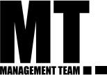 Management Team. Om op de hoogte te blijven van het belangrijkste en meest opvallende businessnieuws van de dag.  Plus analyses van actuele business- en managementontwikkelingen, tips voor zakelijke en persoonlijke groei, columns, expertbijdragen en artikelen die je perspectief kantelen.