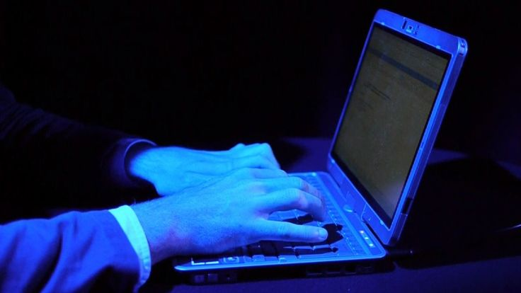 Five ways fraudsters could make a fool of you