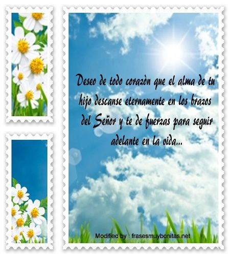 frases de pèsame por muerte de un amigo,palabras de consuelo para una amiga por muerte de una amiga:  http://www.frasesmuybonitas.net/nuevos-mensajes-de-pesame-por-la-muerte-de-un-hijo/