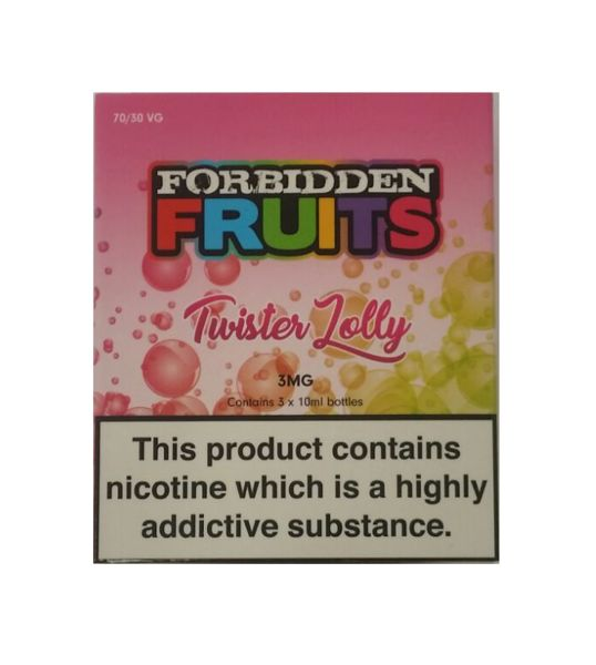 Twister Lolly By ... http://www.vaporshopdirect.com/products/twister-lolly-by-forbidden-fruits-tpd-compliant-e-liquid-3x10ml?utm_campaign=social_autopilot&utm_source=pin&utm_medium=pin