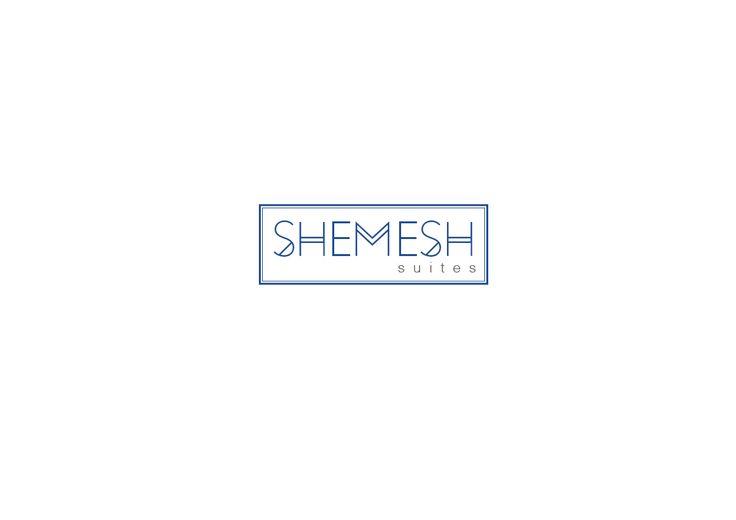 https://www.behance.net/gallery/25758789/Shemesh-suites