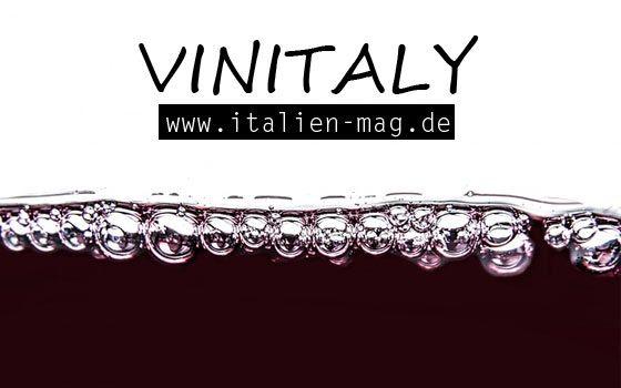Die Vinitaly Fachmesse für Wein in Verona http://www.italien-mag.de/2015/03/die-vinitaly-fachmesse-fur-wein-in.html
