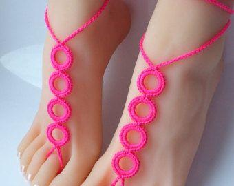 VENDITA 45% i sandali a piedi nudi nudo di scarpe di Selanestore