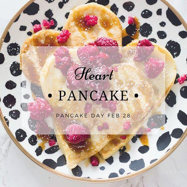 Don't forget that  #shorvetuesday is on 28 Feb. Read more on the #blog .. #pancakes #heartpancakes #pancakeday #pannkakor #hjärtpannkakor #pannkaka #breakfast #lovetreats #treats #hmhome #momblog #momblogger #foodblogger #foodie #lifestyle #familylifestyl