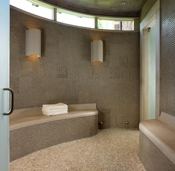 Dream Kitchen And Bath Nashville: 70 Best Images About Bathroom Galleries On Pinterest