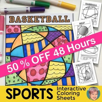 8 best room 103 images on Pinterest Coloring sheets, Basketball - fresh nba coloring pages of lebron james