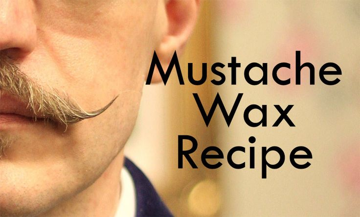 There are thousands of mustache wax recipes out there. Mustache wax has been made for hundreds of years, and recipes vary depending on the periods and cultures the waxes were made in. Today, we have access to all the various ingredients different cultures used to make waxes, allowing us to make distinct and complex mustache […]