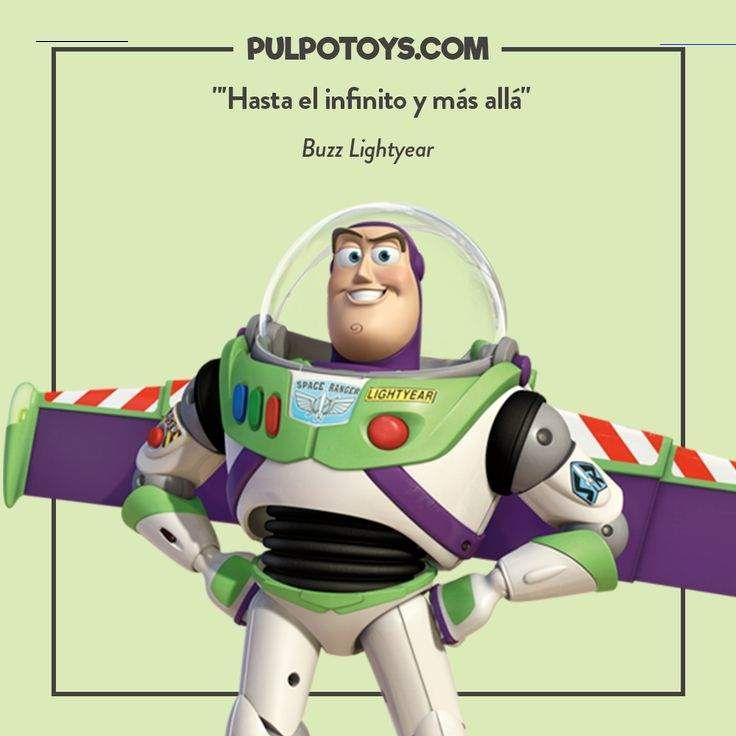 Hasta El Infinito Y Mas Alla Buzz Lightyear Toy Story Br Toy Story Baby Car Seats Mario Characters
