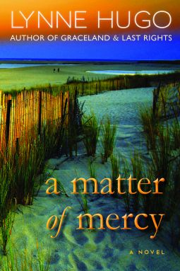 8/1/2014 Caroline Marcum thought she'd escaped the great mistake of her life by leaving Wellfleet harbor, but is forced to face it when she returns, reluctantly, to care for her dying mother. Ridley Neal put his past--and his prison term--behind him to return home to take over his father's oyster and clam beds. Casual acquaintances long ago, when a nor'easter hits the coast, Rid and Caroline's lives intersect again. When Rid and two other sea farmers are sued by the