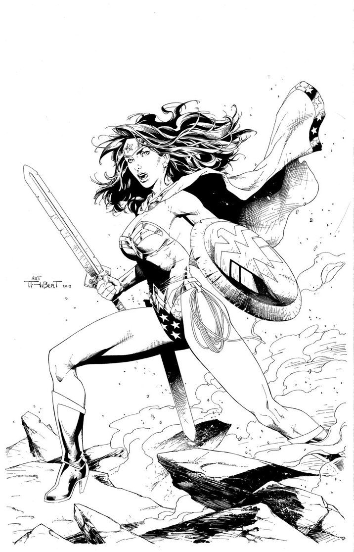 117 best superman and wonder woman images on pinterest wonder