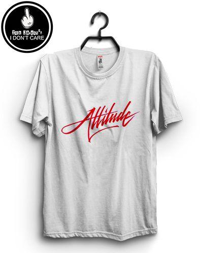 Zack Jordan T-shirt. thiphograff