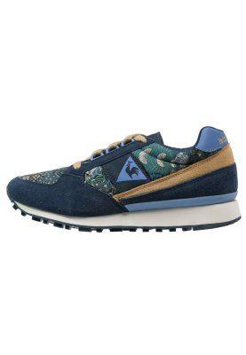 ECLAT - Sneakers basse - dress blue