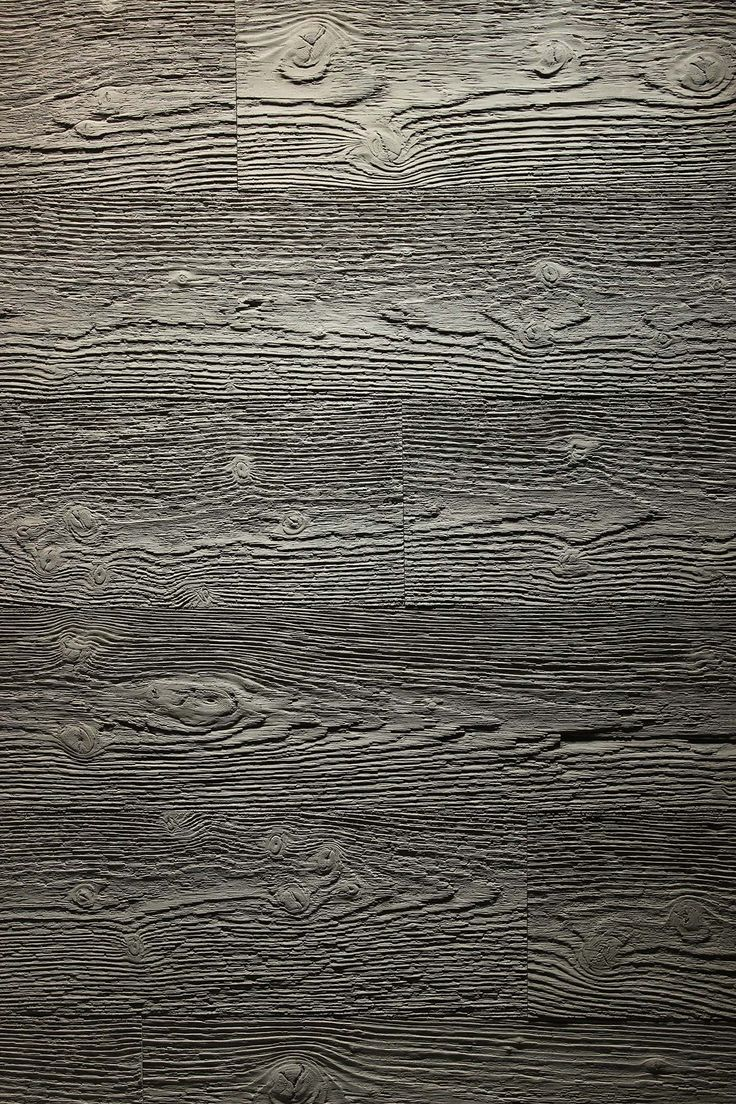 Timber Effect Panels: ArmourFX Timber-Effect panels