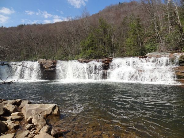 13 best cheat lake images on pinterest west virginia for Fly fishing west virginia