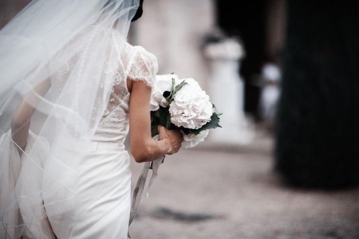 Duepunti Wedding Photography - fotografo matrimonio lago maggiore