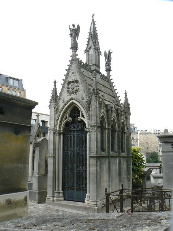 17 best images about gothic archetecture on pinterest architecture hallways and french. Black Bedroom Furniture Sets. Home Design Ideas