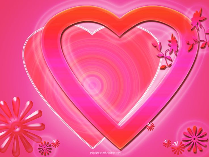134 best valentines day images on Pinterest | Wallpaper images hd ...