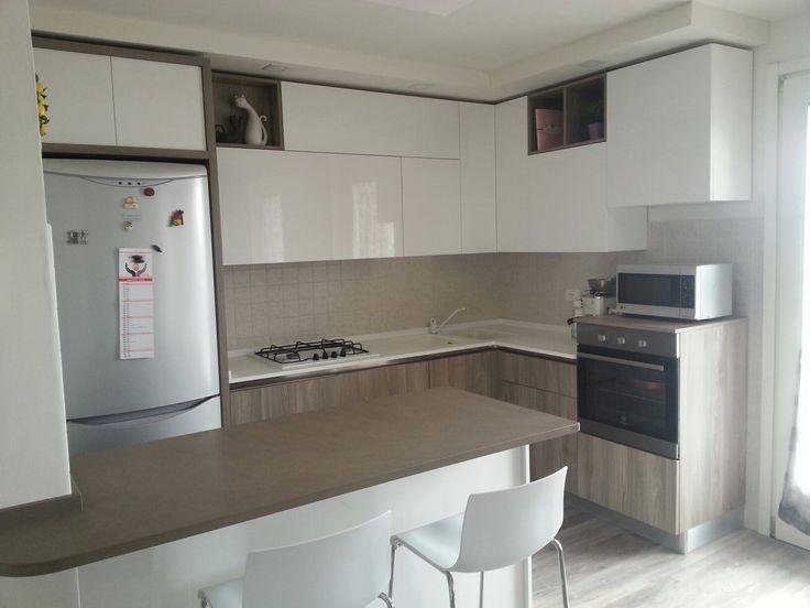 kitchen Arredo 3