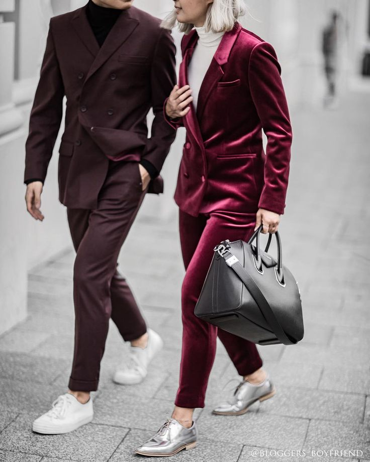 http://www.bloggersboyfriend.com http://Instagram.com/Bloggers_boyfriend Bloggersboyfriend maroon burgundy Coat Street Style menswear lifestyle blogger Uniqlo Australia Sydney Male fashion blogger Fashion Couple His and Hers look outfit OOTD Bally Swiss D