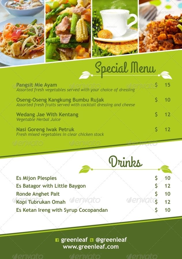 1000 images about vegetarian on pinterest poster and for X cuisine miri menu