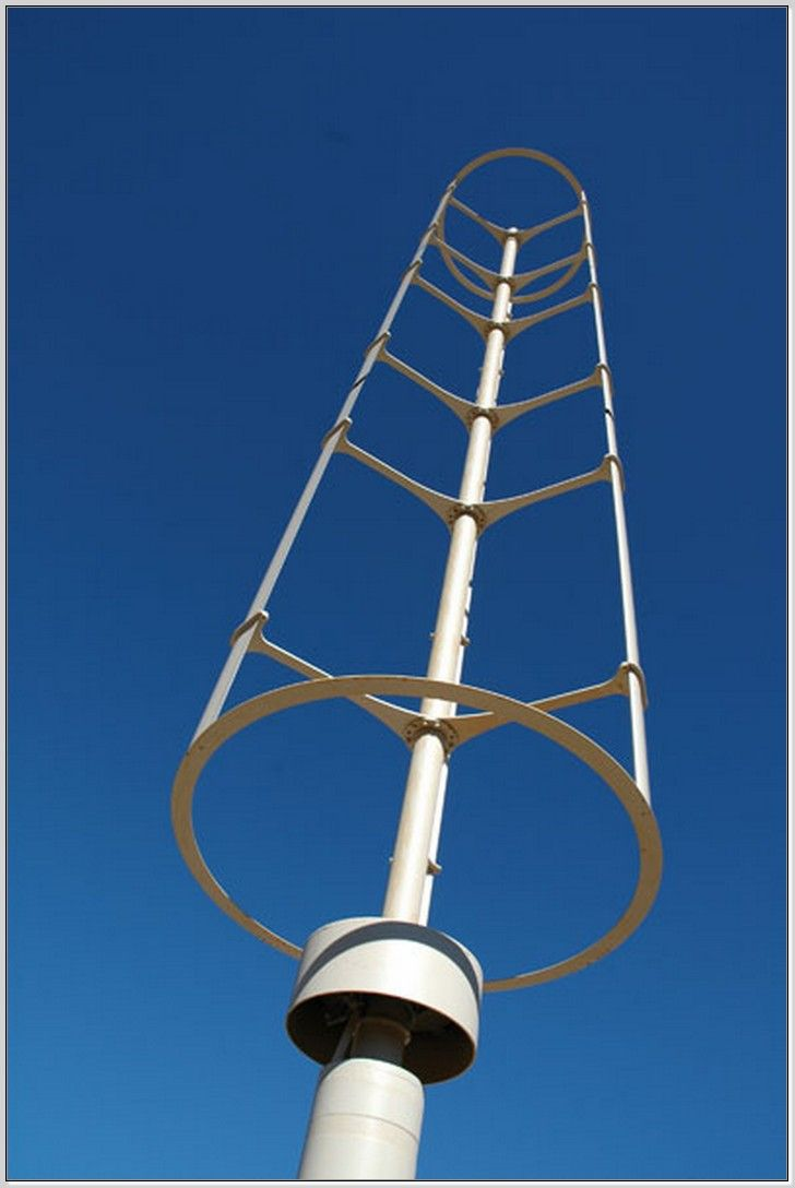 9 Best Images About Products Vertical Turbines On