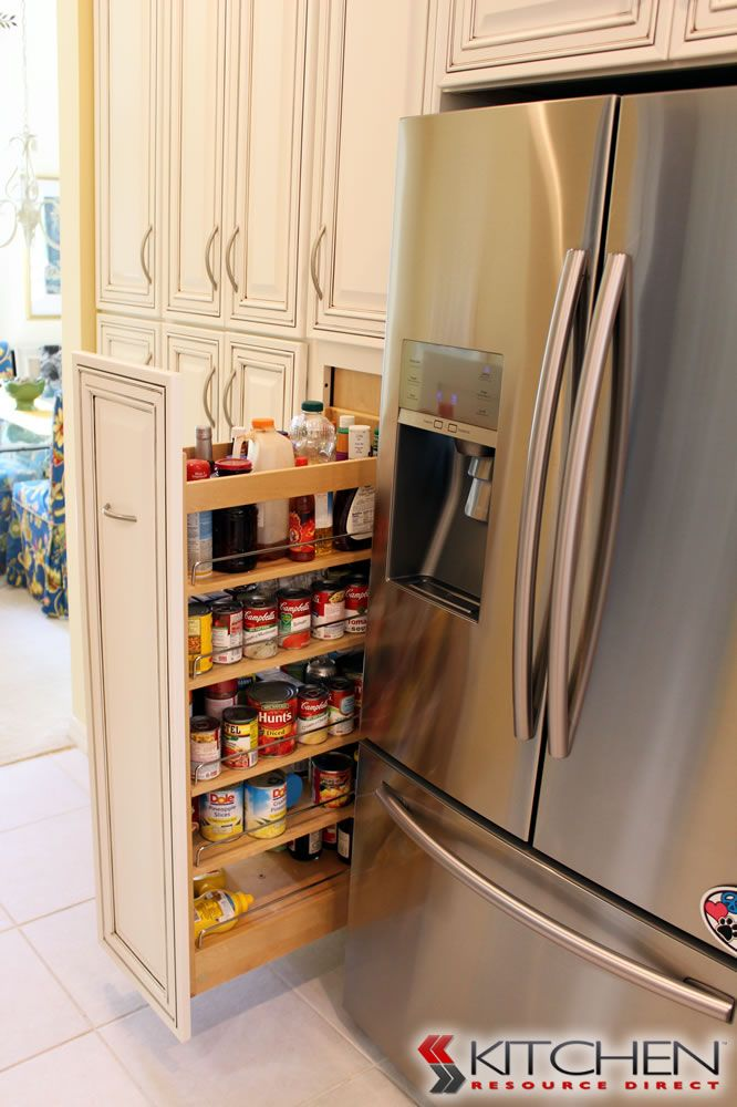 Best 25 discount kitchen cabinets ideas on pinterest for Cheap kitchen cabinet ideas