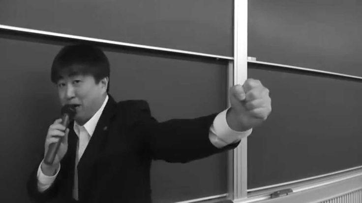 従業員の動機づけを楽しく学習簿記経営学日商検定試験3級木村勝則税理士滋賀県高島市